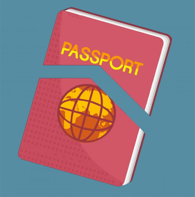 Dual citizenship.jpg